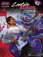Latin Bass Sheet Music