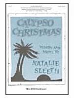 Calypso Christmas Sheet Music