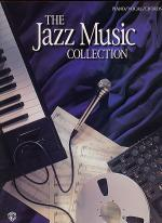 The Jazz Music Collection Sheet Music