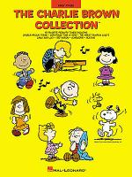 The Charlie Brown Collection(TM) Sheet Music