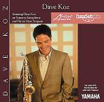 Dave Koz Sheet Music