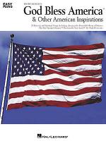 God Bless America® & Other American Inspirations Sheet Music