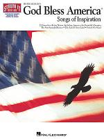 Irving Berlin's God Bless America® Sheet Music