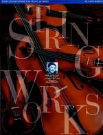 Stringworks: Classic Blues Sheet Music