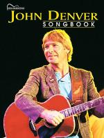John Denver Songbook Sheet Music