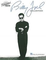 Billy Joel Collection Sheet Music