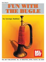 Fun with the Bugle Sheet Music