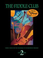 The Fiddle Club Collection 2 Sheet Music