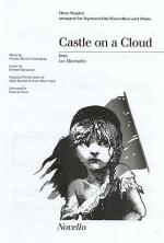 Castle On A Cloud Show Singles Sheet Music