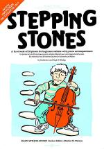 Stepping Stones Sheet Music