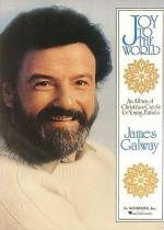 Joy To The World (Arr. James Galway) Sheet Music