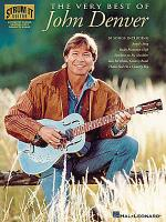 The Very Best of John Denver Sheet Music