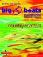 Chris Norton: Big Beats - Country Comfort (Keyboard/Piano) Sheet Music