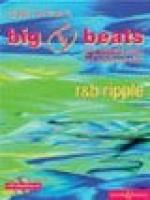 RnB Ripple (Big Beats) Sheet Music