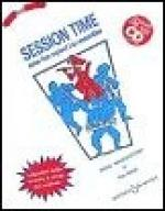 Session Time For Brass (French Horn) Sheet Music