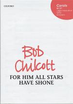 For him all stars have shone Sheet Music
