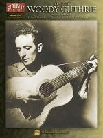 Best Of Woody Guthrie Sheet Music