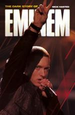 The Dark Story Of Eminem (Updated Edition) Sheet Music