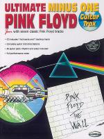 Pink Floyd - Utimate Minus One Sheet Music