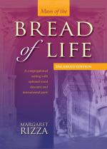 Mass Of The Bread Of Life Sheet Music