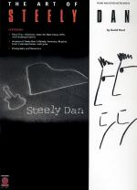 The Art of Steely Dan Sheet Music