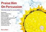 Praise Him On Percussion Sheet Music