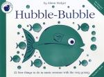 Hubble-Bubble (Teacher's Book) Sheet Music