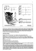 Baba Yaga Teacher's Book Sheet Music
