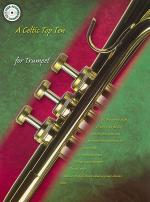A Celtic Top Ten For Trumpet Sheet Music