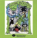Goin' Buggy (CD Only) Sheet Music