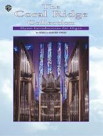 Hymn Introductions For Organ Sheet Music