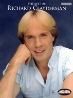 The Best Of Richard Clayderman Sheet Music