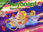Progressive Keyboard Method For Young Beginners: Book 3 Sheet Music