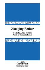 Almighty Father Sheet Music