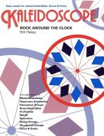 Kaleidoscope: Rock Around The Clock Sheet Music