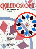 Kaleidoscope: Chariots Of Fire Sheet Music