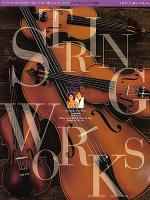 The Carpenters Sheet Music