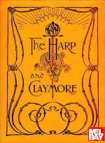 The Harp and Claymore Sheet Music