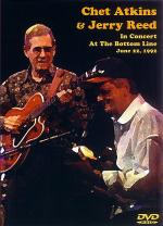 In Concert at the Bottom Line (June 22, 1992) (DVD only) Sheet Music