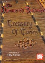 The Hammered Dulcimer Treasury of Tunes Sheet Music