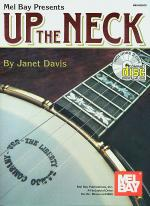 Up the Neck Book/2-CD Set Sheet Music
