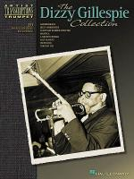 The Dizzy Gillespie Collection - Trumpet Sheet Music