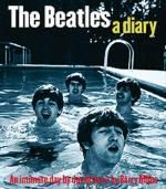 The Beatles: A Diary Sheet Music
