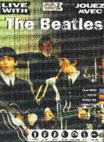 Jouez Avec/Live With... The Beatles Sheet Music