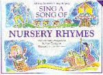 Sing A Song Of Nursery Rhymes Sheet Music