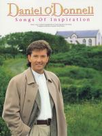 Songs Of Inspiration Sheet Music