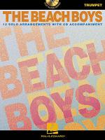 The Beach Boys Sheet Music