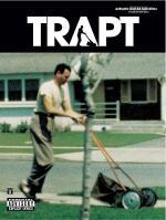 Trapt Sheet Music
