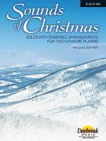 Sounds of Christmas Sheet Music