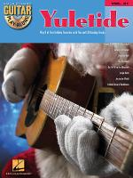 Yuletide Sheet Music